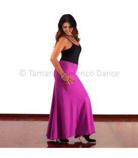 Almería - Lycra (falda-vestido)
