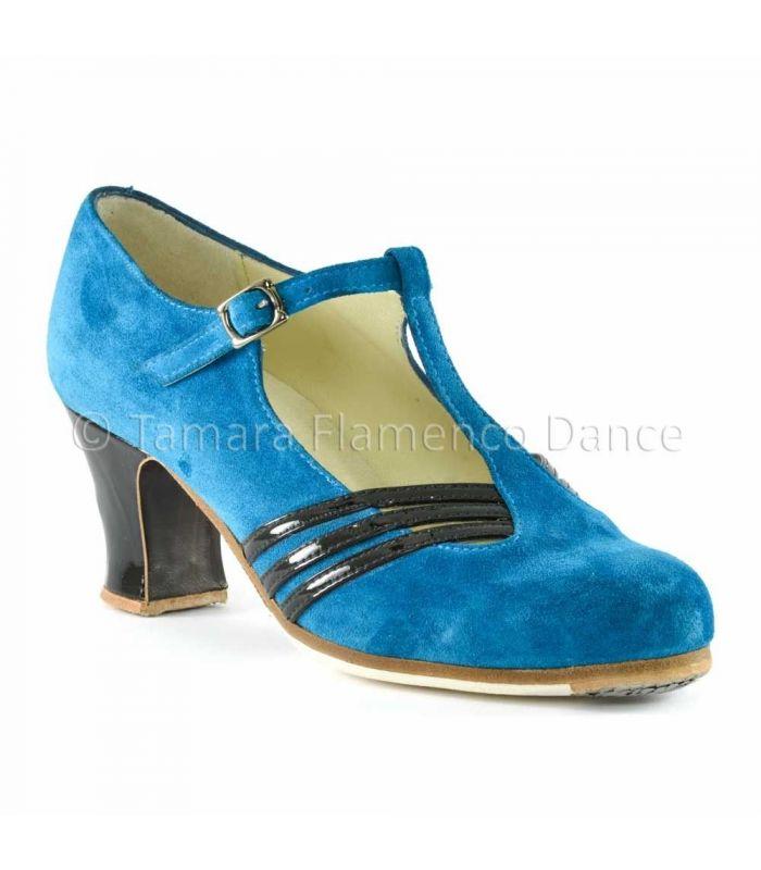 So Danca Flamenco Shoes Review