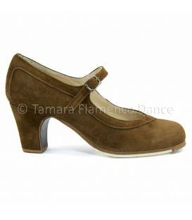 zapatos begona cervera en stock - Begoña Cervera - Salon Correa