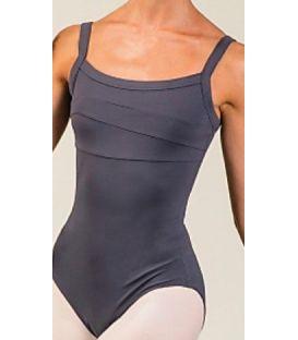 bodies y maillots para mujer - - Carlin