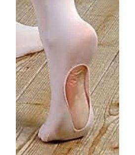Medias Ballet Convertible