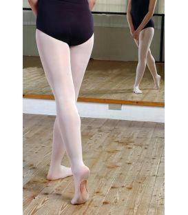 complementos danza - - Medias Ballet Convertible