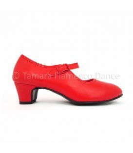 Zapato de Feria (varios colores)