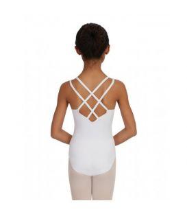ballet y danza clasica - - Body CC123