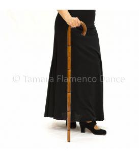 Bastón de Baile Flamenco Caña