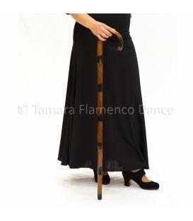 bastones de baile - - Bastón de Baile Flamenco Soflamado
