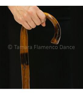 Bastón de Baile Flamenco Soflamado