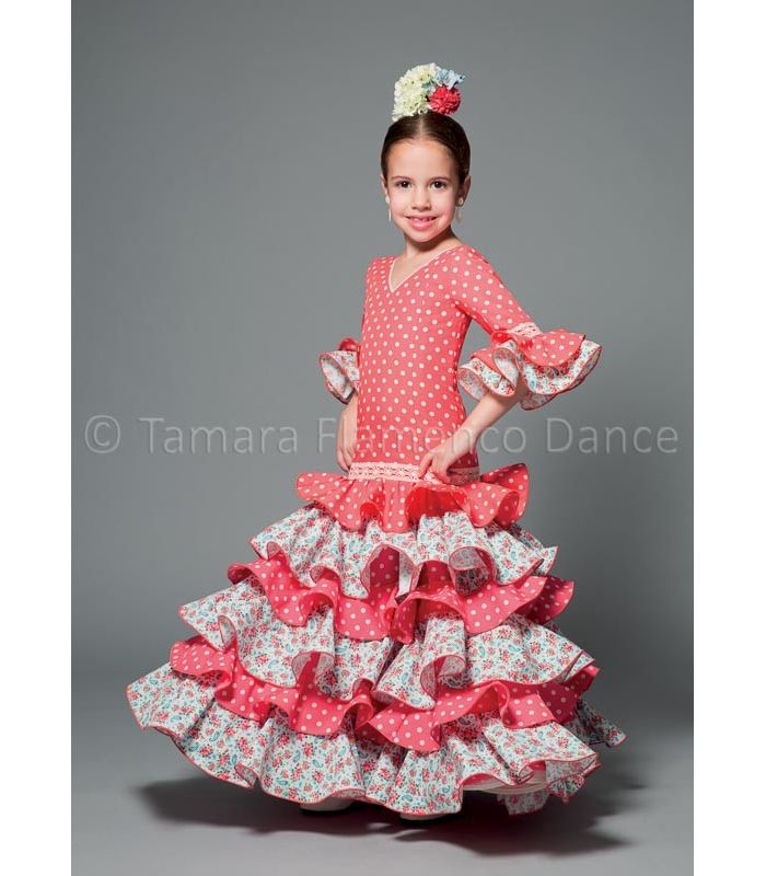 MIL ANUNCIOS.COM - Anuncios de vestidos de comunion