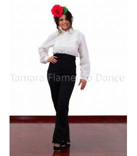 trajes de corto campero - - Pantalon de Bailaor / Bailaora ( Unisex)