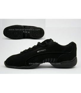 sneakers deportivas entrenamiento - Bloch -