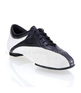 sneakers deportivas entrenamiento - Rummos -