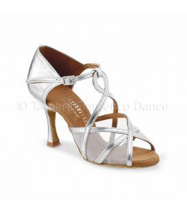 zapatos de baile latino y de salon para mujer - Rummos - R365