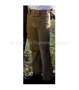 Pantalon Montero