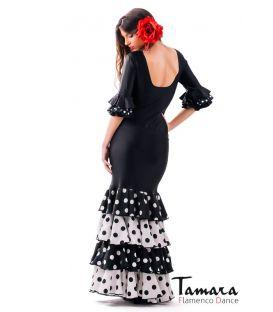 faldas flamencas de mujer - - Buleria