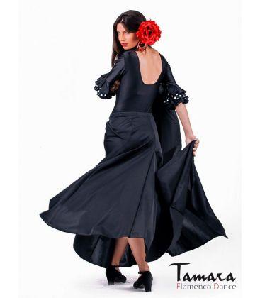 faldas flamencas de mujer - - Jerez