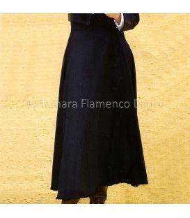trajes de corto mujer - -