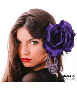 Flor Cintia ( 12 colores disponibles)