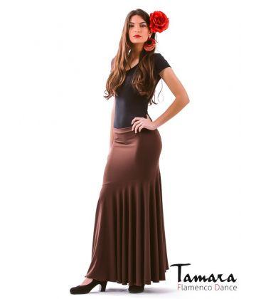 faldas flamencas de mujer - - Granada - Viscosa
