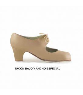 zapatos begona cervera en stock - Begoña Cervera - Cordonera