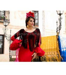 Amelia Rojo