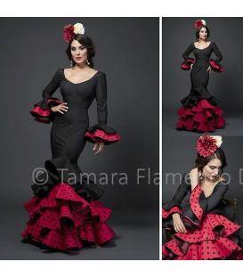 68efc9e234 alquiler vestidos flamenca jerez