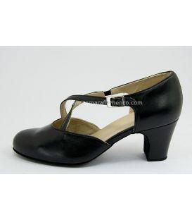 latin ballroom shoes stock - -