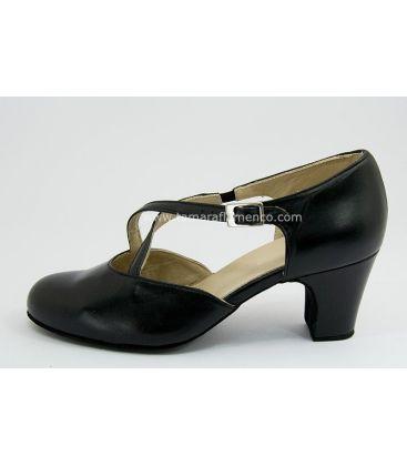 zapatos latino salon stock - -