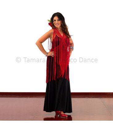 flecos flamencos - -