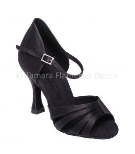 zapatos de baile latino y de salon para mujer - Rummos -