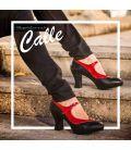Zapatos de Calle Begoña Cervera