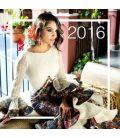 Aires de Feria 2016 Catalogo