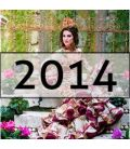 Aires de feria 2014 Catalogo