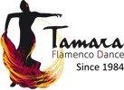 Tamara Flamenco